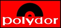 Polydor Records