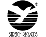 Stretch Records